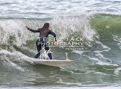 Surf Club 3-6-14-048 copy
