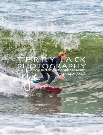 Surf Club 3-6-14-076 copy