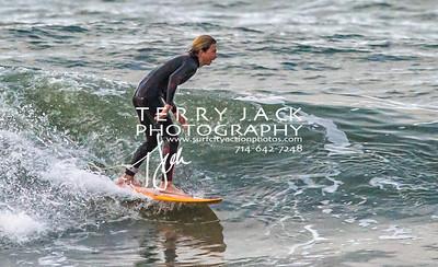 Surf Club 3-6-14-020 copy