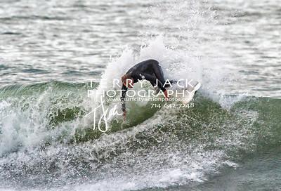 Surf Club 3-6-14-015 copy
