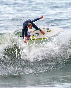 Surf Club 3-6-14-041 copy