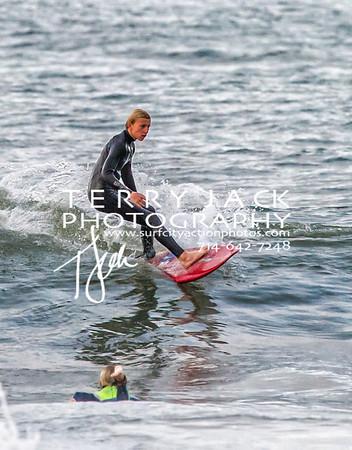 Surf Club 3-6-14-008 copy