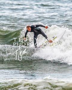 Surf Club 3-6-14-067 copy