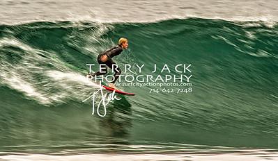 Surf Club 4-21-042