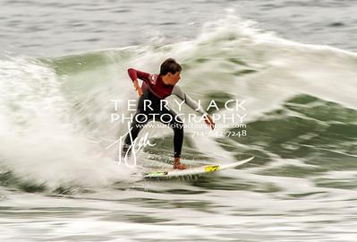 Surf Club 4-21-009