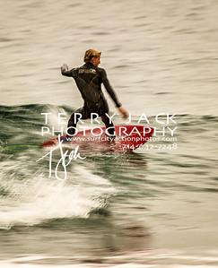 Surf Club 4-21-054