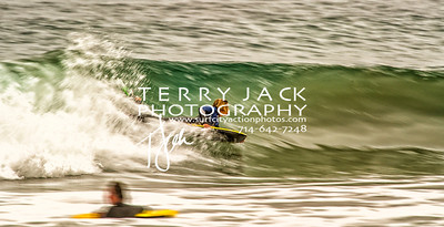 Surf Club 4-21-032