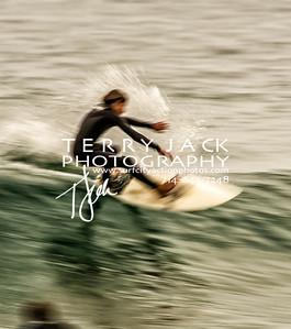 Surf Club 4-21-065