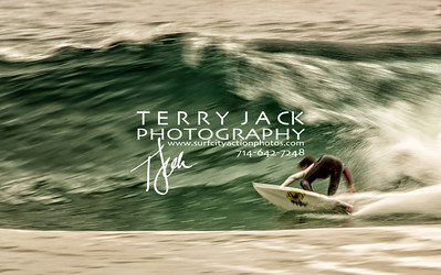 Surf Club 4-21-092