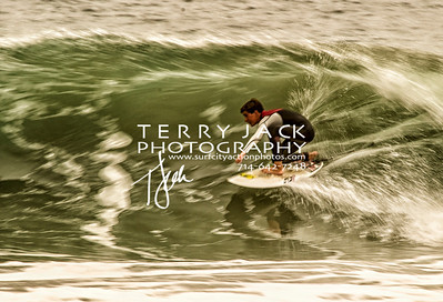 Surf Club 4-21-091
