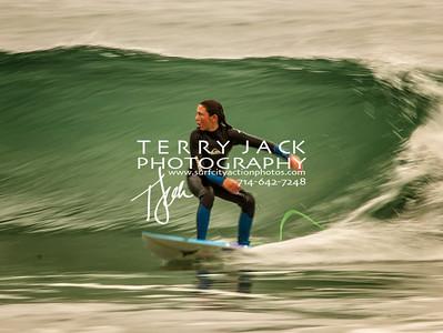 Surf Club 4-21-056