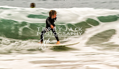 Surf Club 4-21-014