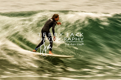 Surf Club 4-21-062