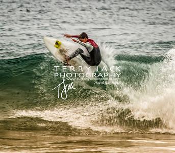 Surf Club 4-21-029