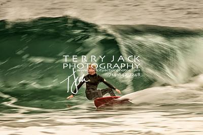 Surf Club 4-21-061