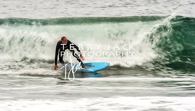 Surf Club 4-21-006