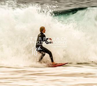 Surf Club 4-21-046