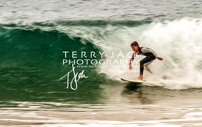 Surf Club 4-21-027