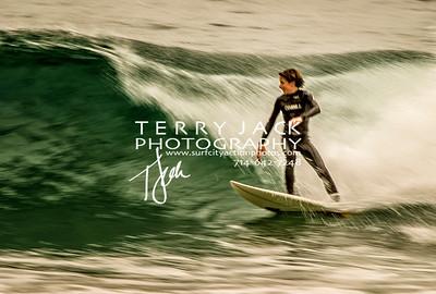 Surf Club 4-21-097