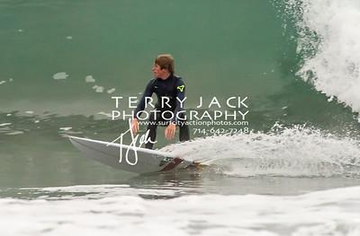 Surf Club 4-21-005