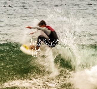 Surf Club 4-21-030