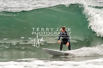 Surf Club 4-21-004