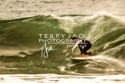Surf Club 4-21-090
