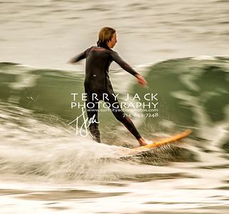 Surf Club 4-21-075