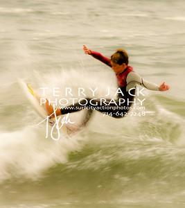 Surf Club 4-21-073