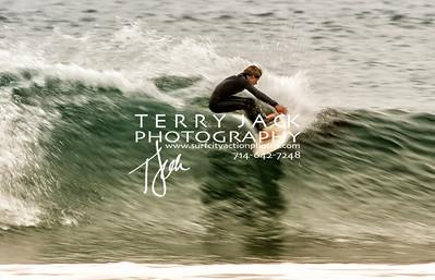 Surf Club 4-21-036