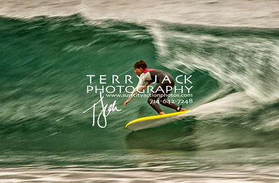 Surf Club 4-21-047