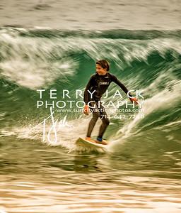 Surf Club 4-21-096