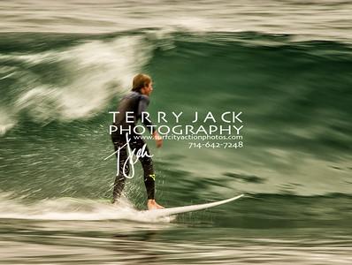 Surf Club 4-21-083