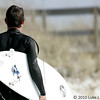Surfing : 2 galleries with 146 photos
