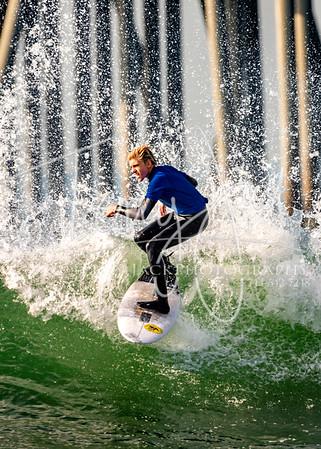 Sunset League Surf 2019-47nik