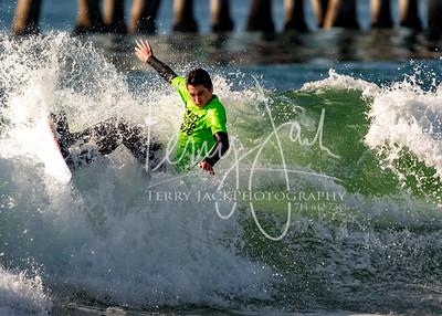 Sunset League Surf 2019-72nik