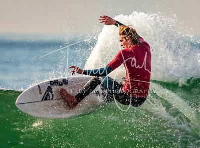 Sunset League Surf 2019-27nik