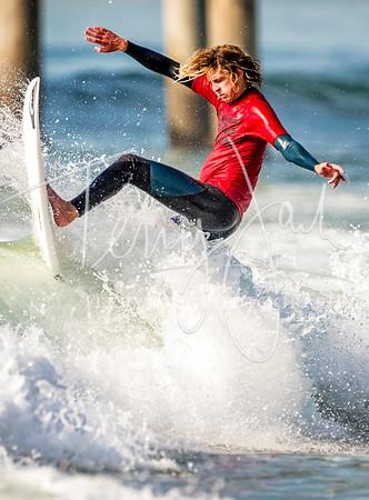 Sunset League Surf 2019-22nik