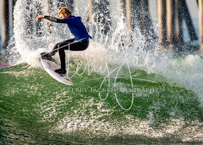 Sunset League Surf 2019-45nik