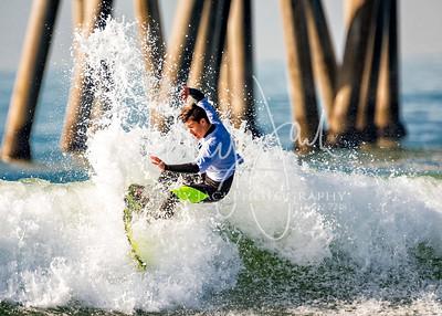 Sunset League Surf 2019-36nik