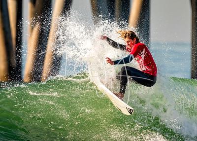 Sunset League Surf 2019-51-2nik
