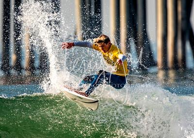 Sunset League Surf 2019-41nik