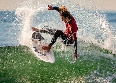 Sunset League Surf 2019-33nik