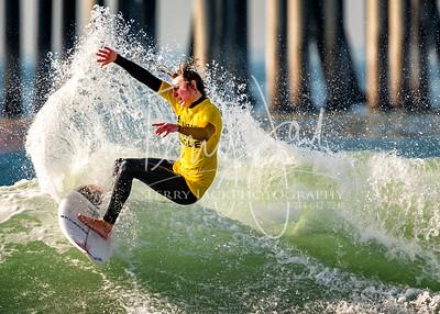Sunset League Surf 2019-55nik