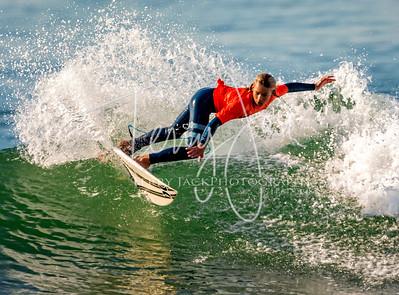 Sunset League Surf 2019-4nik