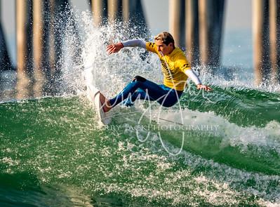 Sunset League Surf 2019-7nik