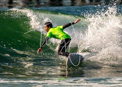 Sunset League Surf 2019-68nik