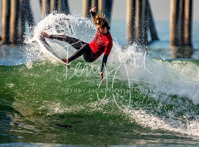 Sunset League Surf 2019-25nik