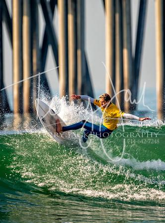 Sunset League Surf 2019-6nik
