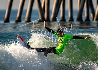 Sunset League Surf 2019-70nik